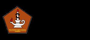 logo_upmi
